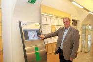 Infopoint Feldkirchen - Generalerneuerung des gemeindeübergreifenden Informationssystems