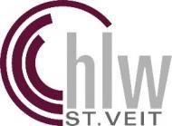 HLW Sankt Veit – Online-Infotage