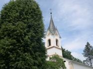 Gottesdienst der Evangelischen Kirche im LIVE-Stream