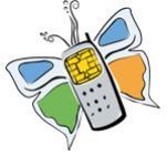 Handy-Signatur - Ihre persönliche Unterschrift im Internet
