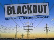 Blackout-Informationen für den totalen Stromausfall