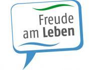 Schulen in Feldkirchen - Eine Entscheidungshilfe für Eltern und Kinder