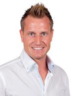 Portrait Peter Schiestl