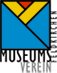 Logo des Amthofmuseums Feldkirchen