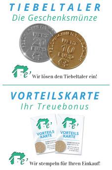 Feldkirchen - Erleben. Genießen. Einkaufen