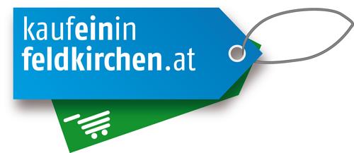 Logo kaufeininfeldkirchen