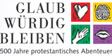 Logo der Landesausstellung 2011 in Fresach