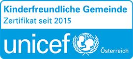 UNICEF - kinderfreundliche Gemeinde