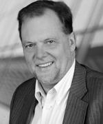 Bürgermeister Martin Treffner