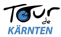 Logo Tour de Kärnten; Gabon GmbH