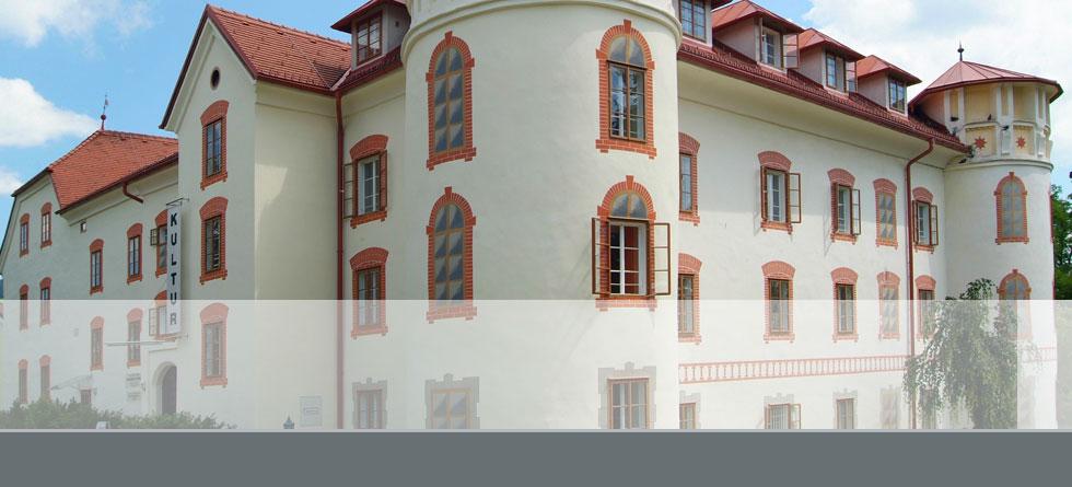 Stadtgemeinde Feldkirchen