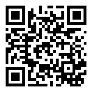 Link zu: QR-Code zur KEM-Veranstaltung